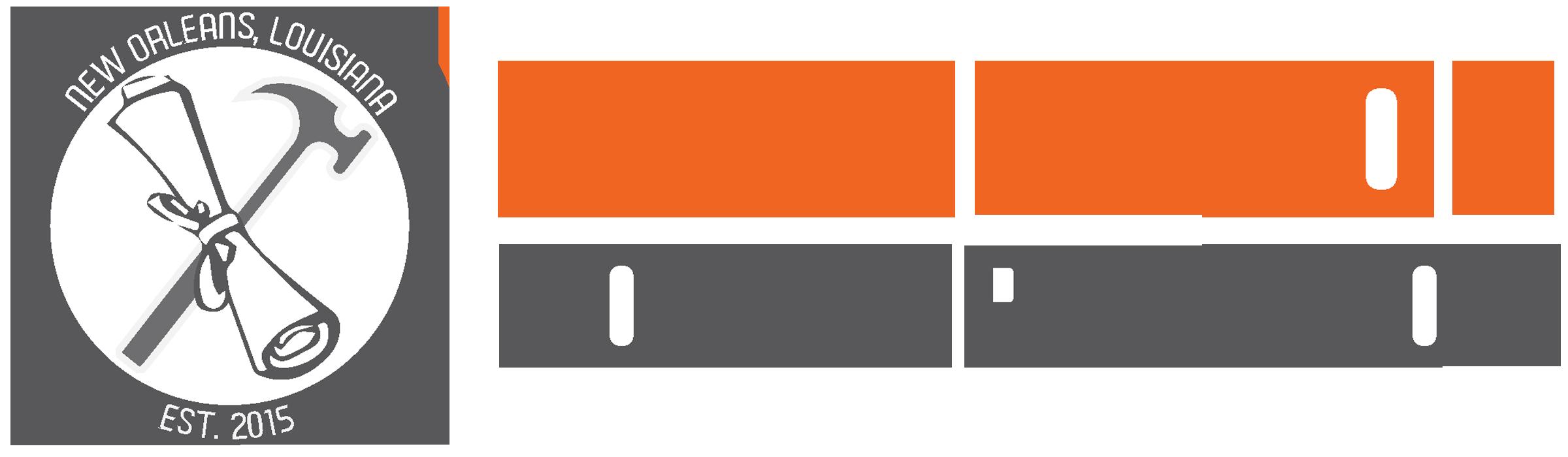 Transparent Full Logo.png
