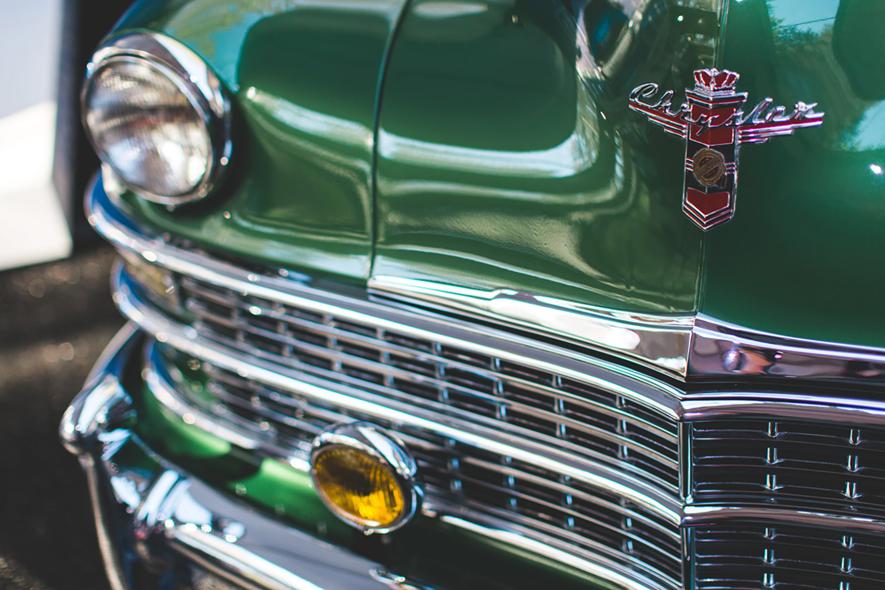 car-show-3.jpg