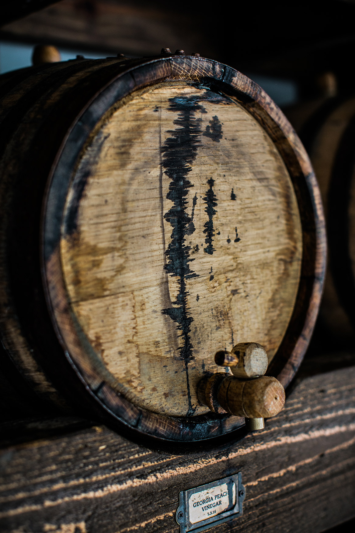 barrel_room-6.jpg