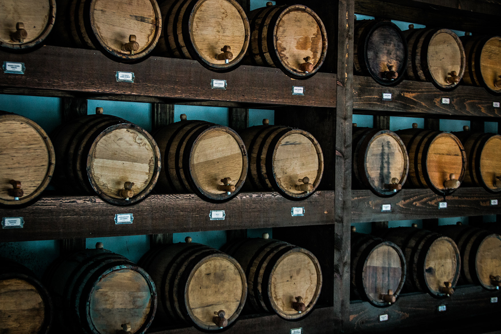 barrel_room-5.jpg