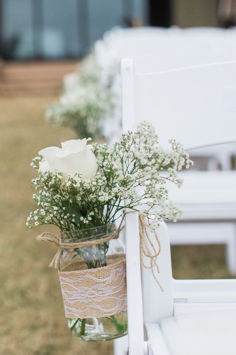 ©2018_BlueSleevePhotography_ Summer+Brian_Wedding-020318_00077B.jpg.jpg