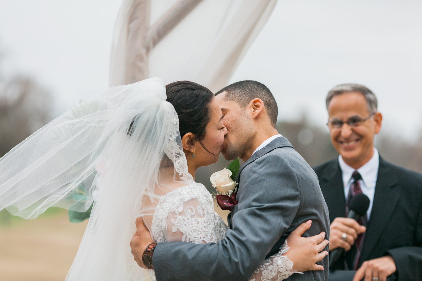 ©2018_BlueSleevePhotography_ Summer+Brian_Wedding-020318_00120.jpg