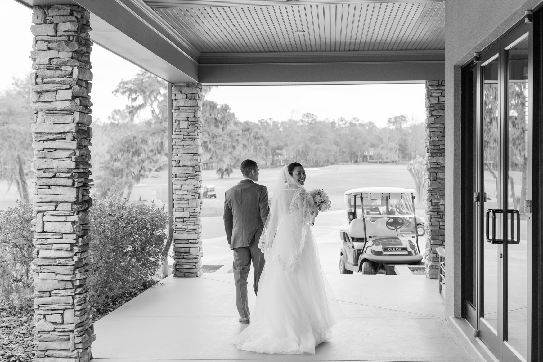 ©2018_BlueSleevePhotography_ Summer+Brian_Wedding-020318_00176.jpg