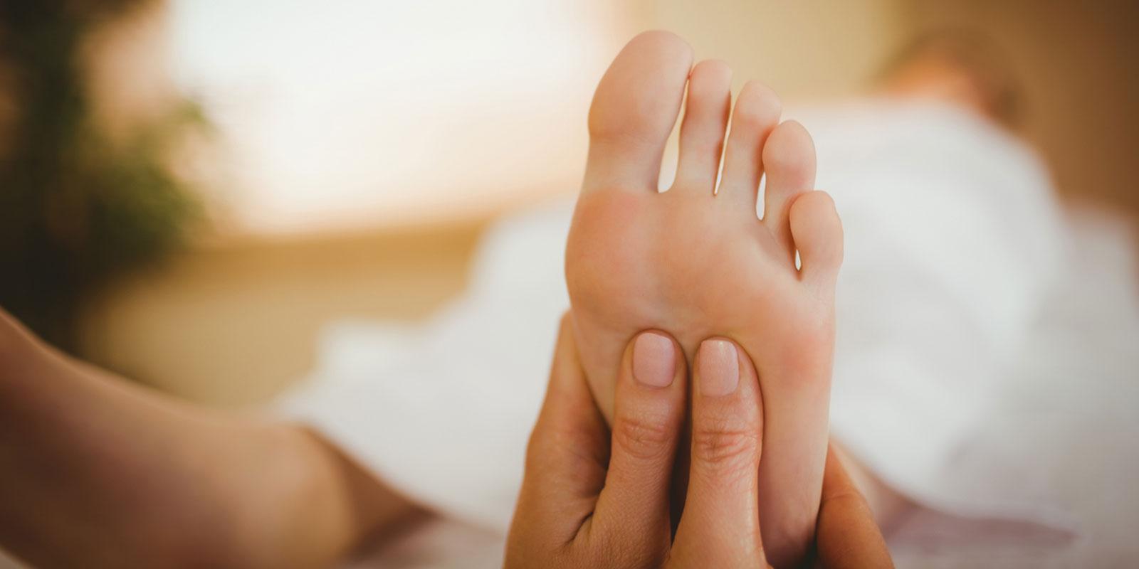 footer-banner-massage.jpg