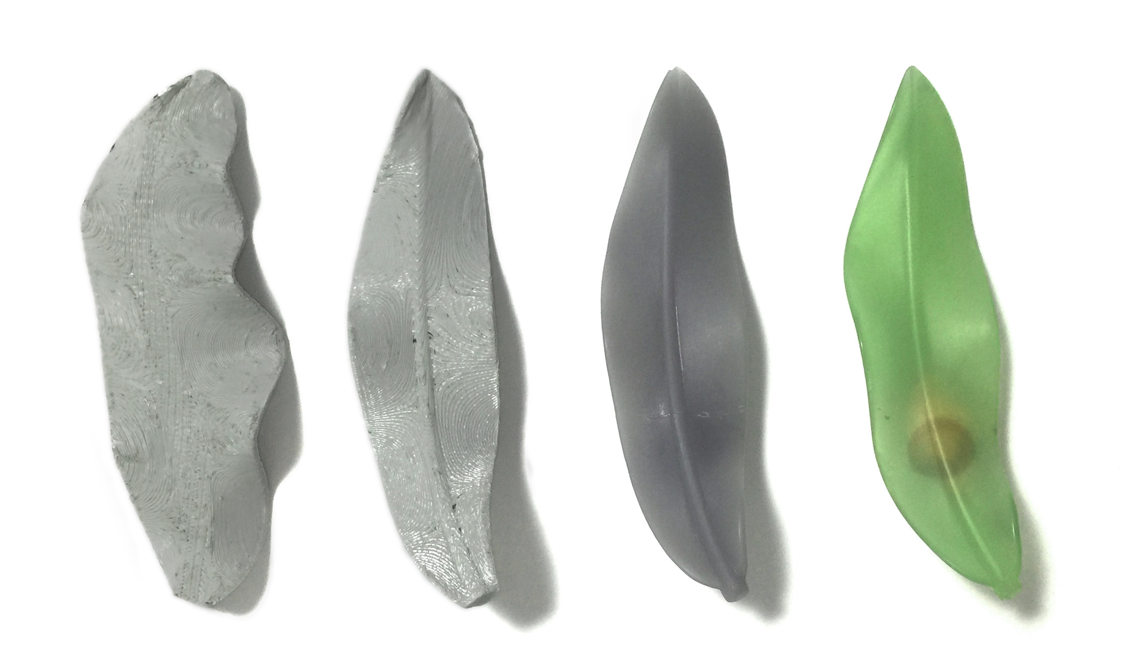 leafprototypes.jpg
