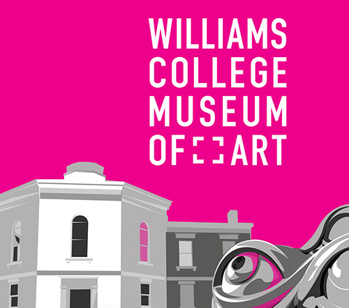 Williams College Museum of Art - 15 Lawrence Hall Dr #2, Williamstown, Massachusetts