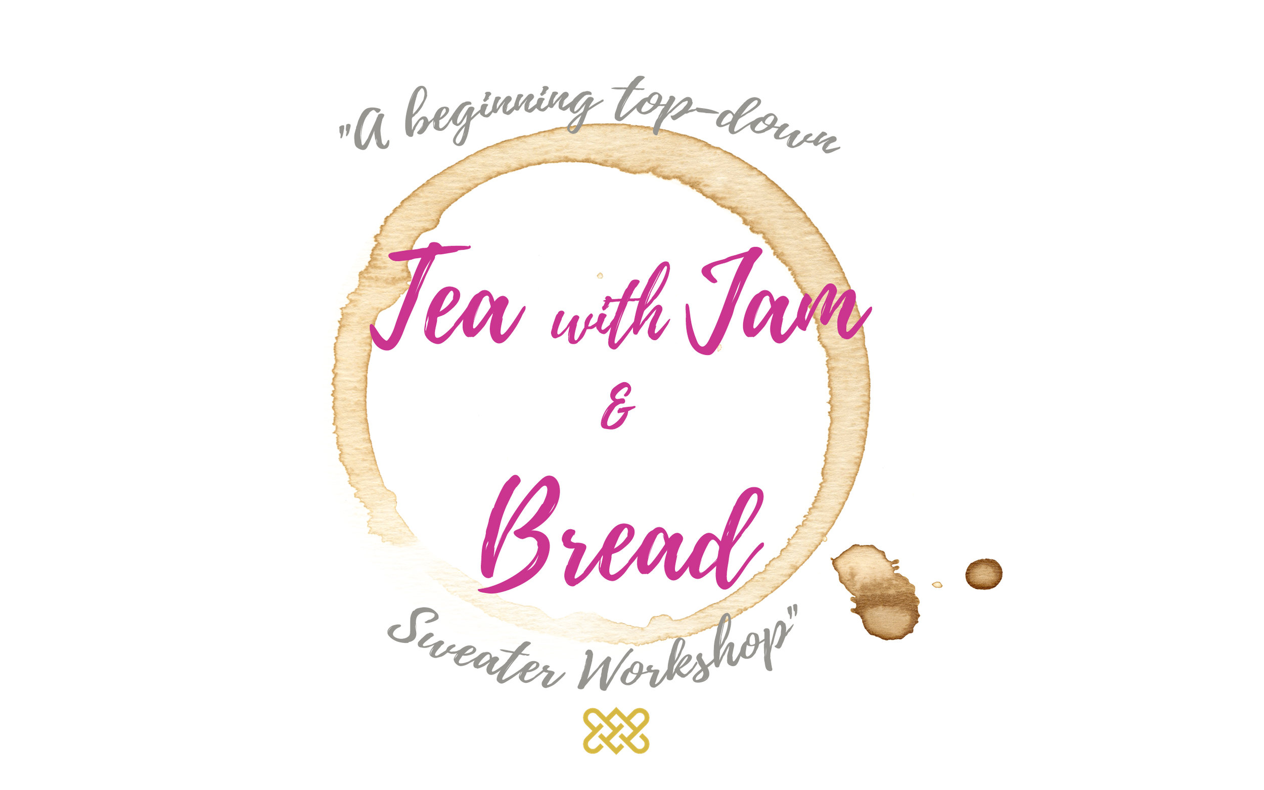 Tea with Jam and Bread RASP.jpg