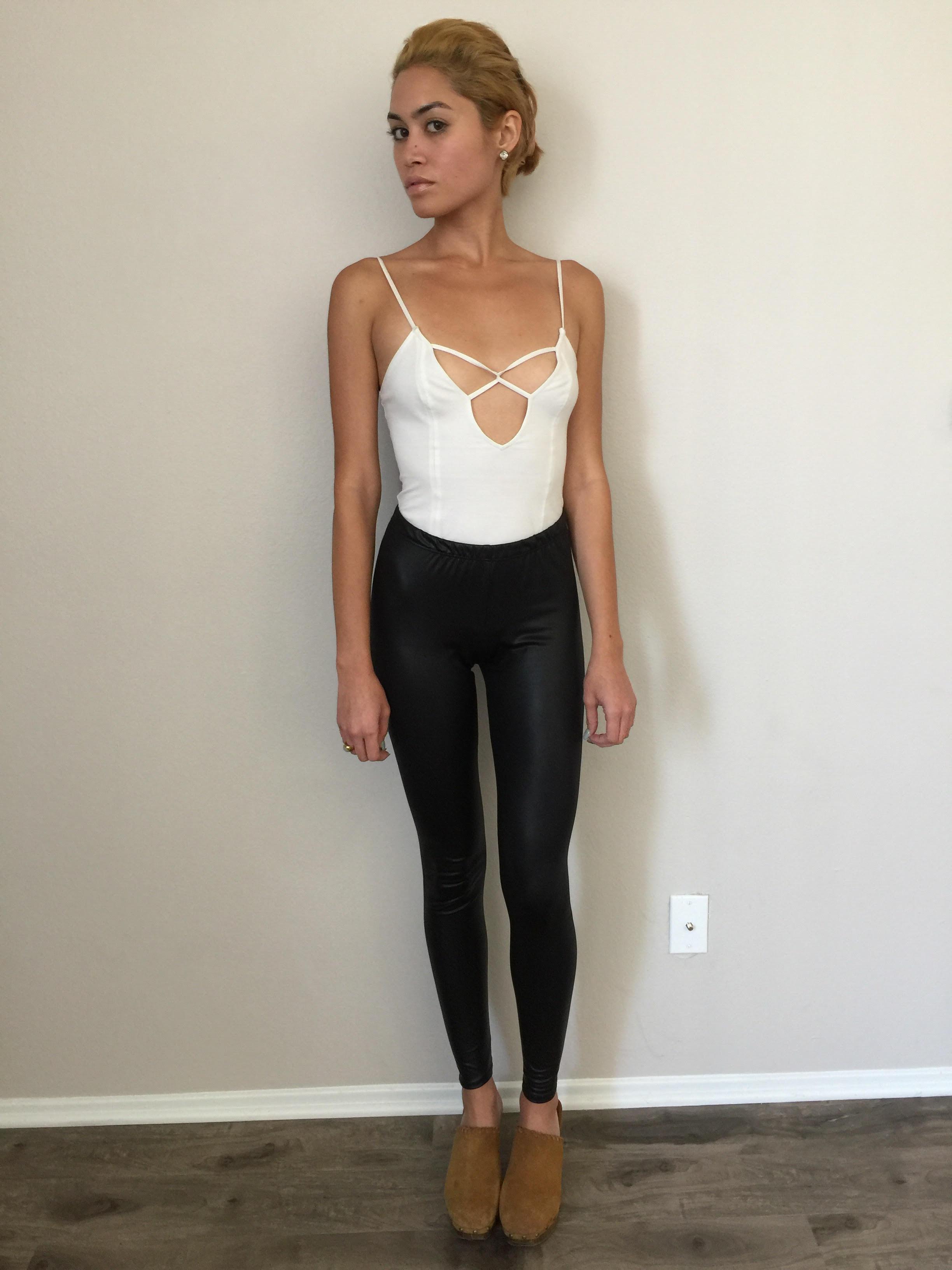 Rebecca L'Amore - Full Body Front.jpg