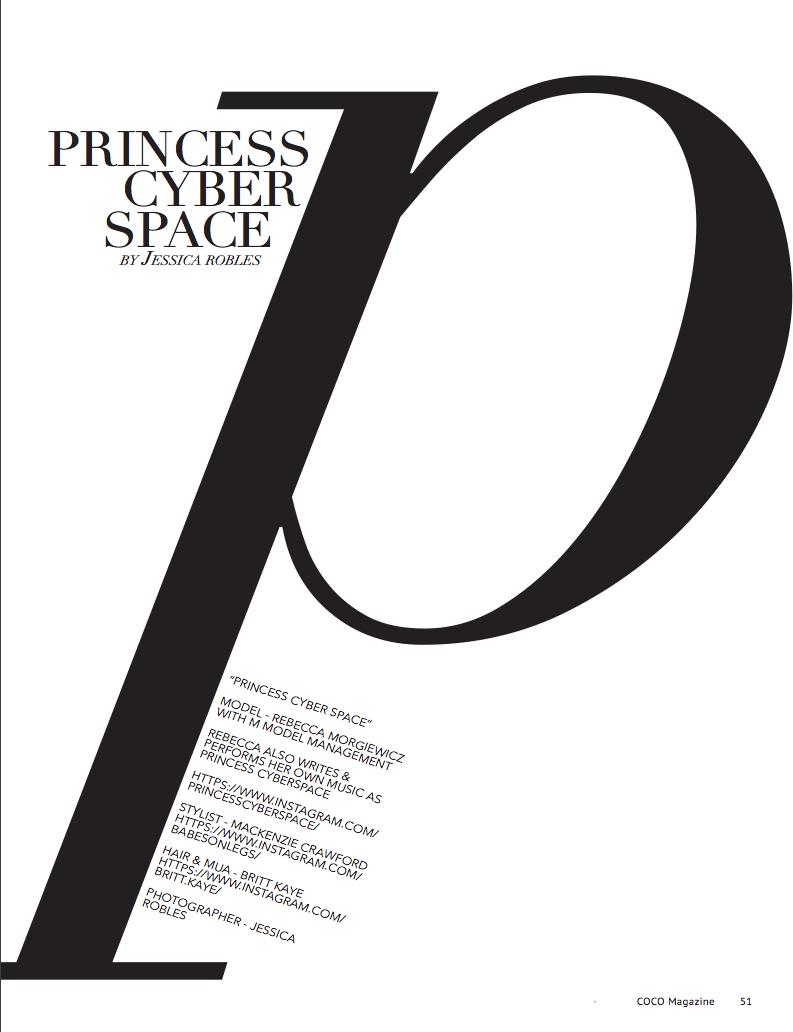 CoCo Magazine 1.png