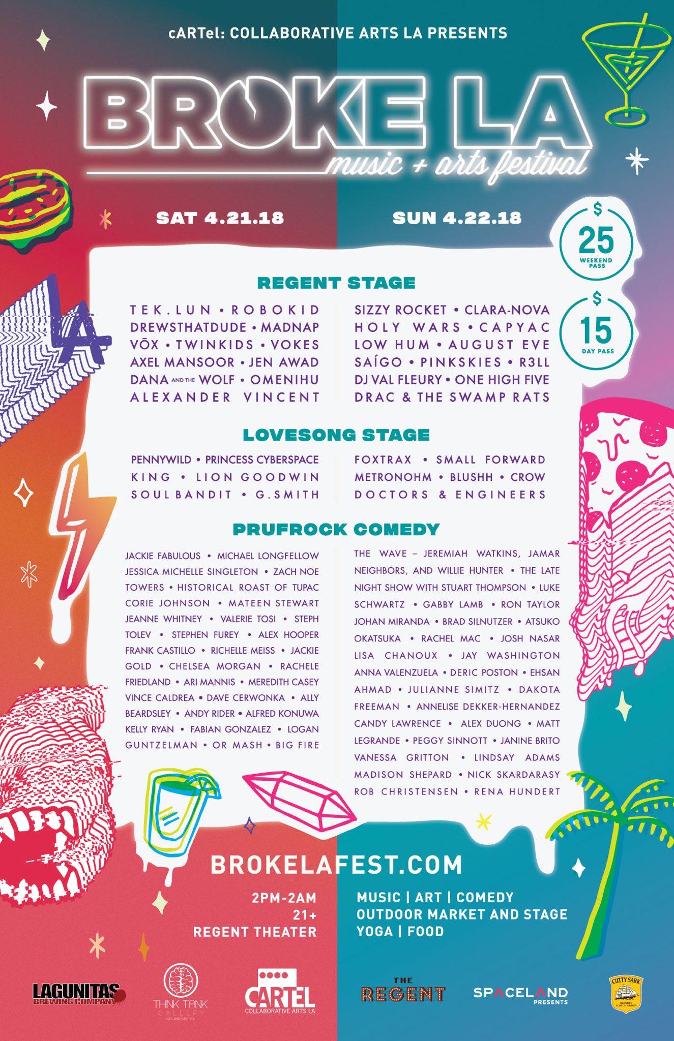 PRINCESS CYBERSPACE LIVE AT BROKE LA FESTIVAL 2018.jpg