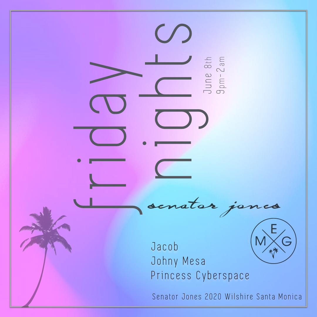 PRINCESS CYBERSPACE LIVE SENATOR JONES JUNE 2018.JPG