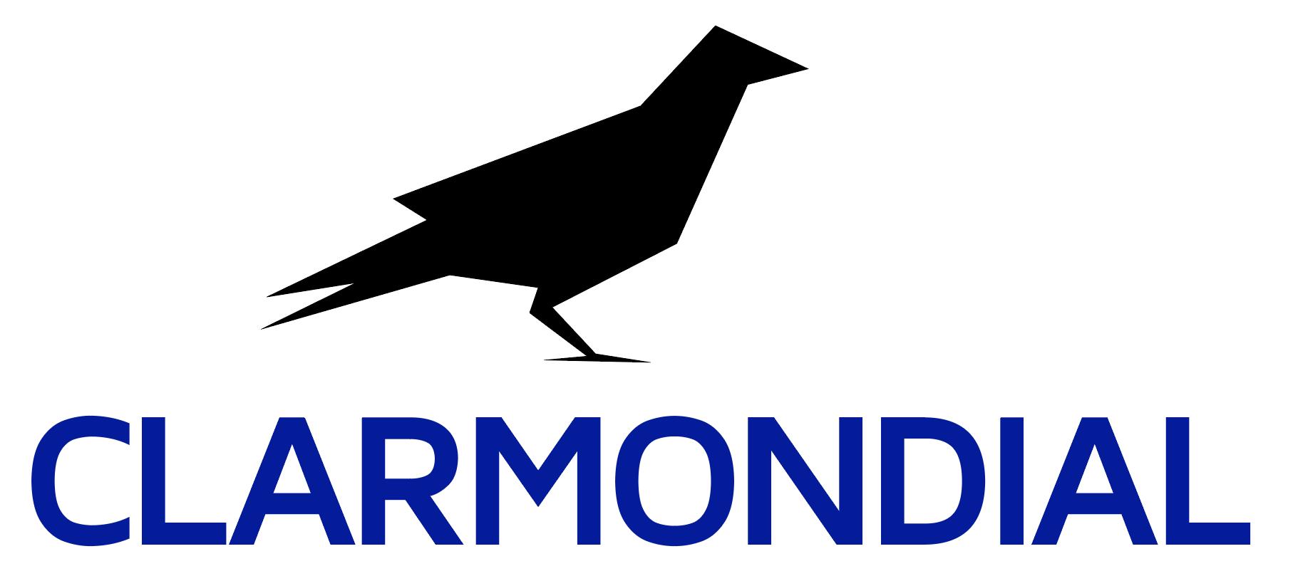 Clarmondial logo.png