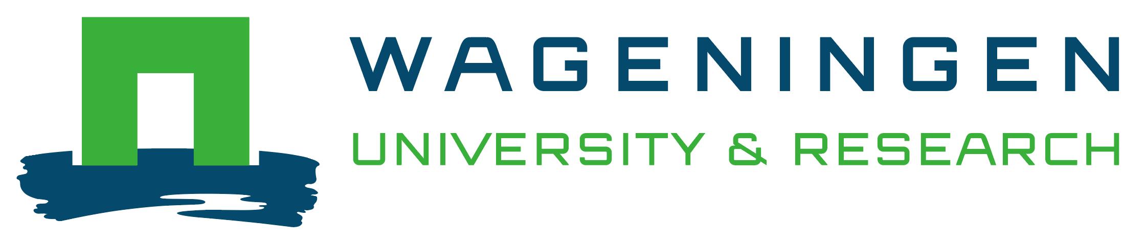 Wageningen logo.png