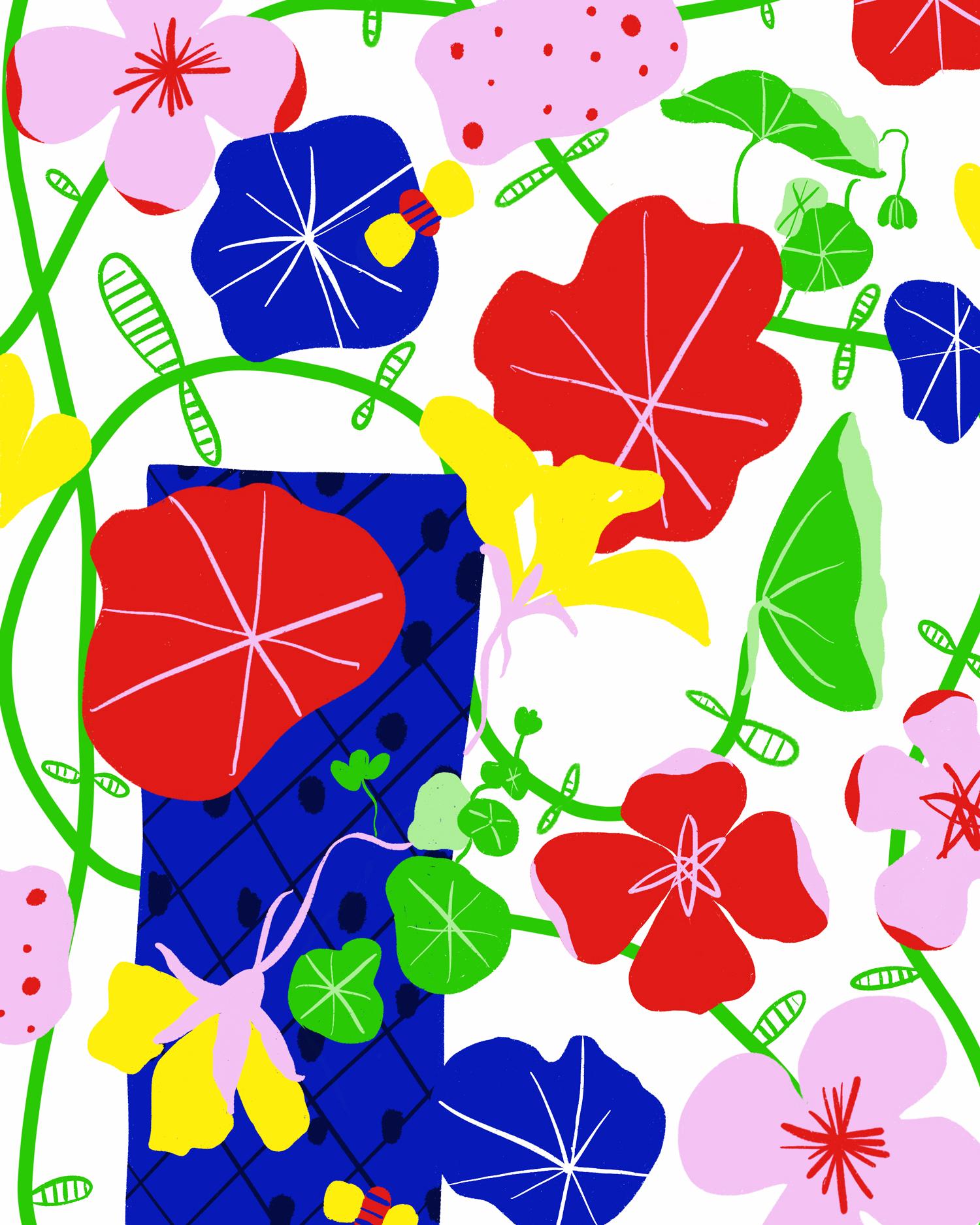 flowers_susannaharrison.jpg
