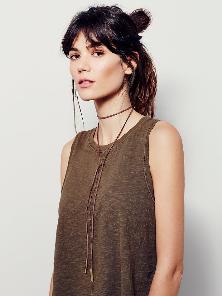free-people-brown-luiny-womens-flawed-leather-wrap-bolo-product-0-355035022-normal.jpeg