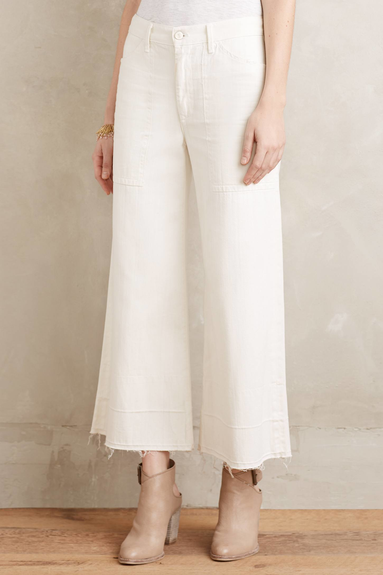 citizens-of-humanity-white-melanie-cropped-wide-legs-product-2-062186450-normal.jpeg