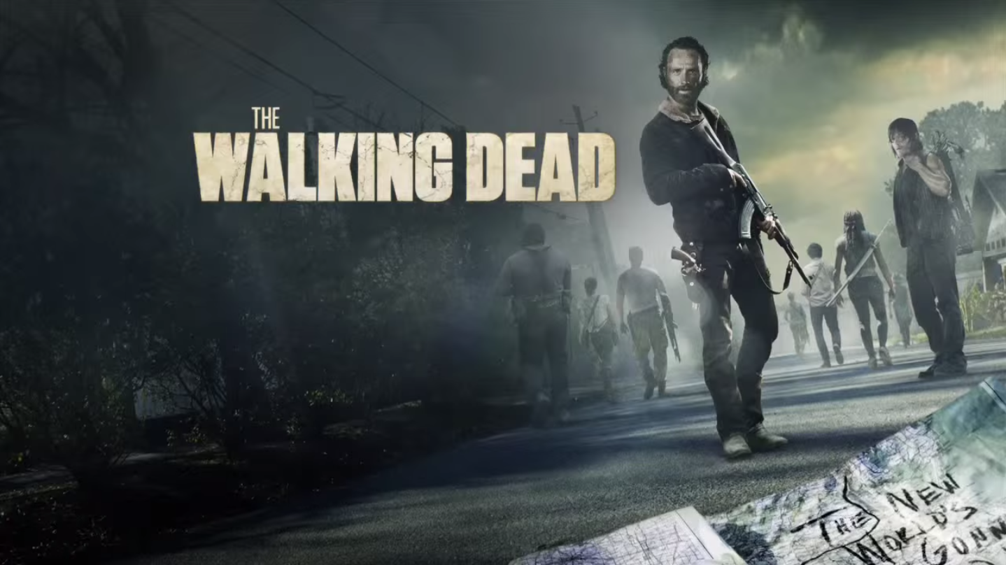 the-walking-dead-season-5-trailer.png