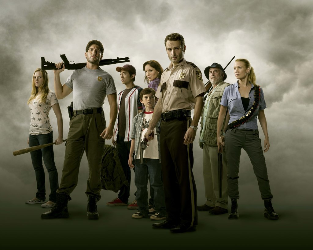 Walking-Dead-Cast-Now-Pictures.jpg