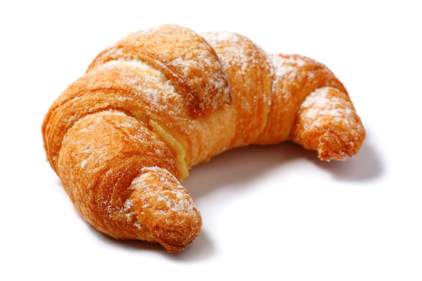 Croissants_1804.jpg