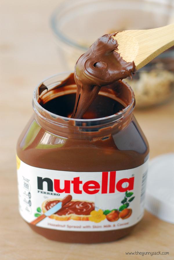 Nutella_Recipes.jpg