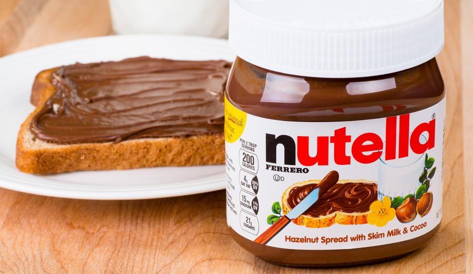 Nutella-Fight-940x545.jpg