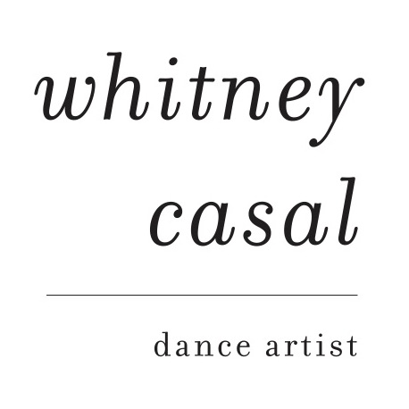 Whitney Card 2.jpg