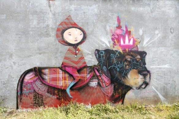 david-choe-kep-mural-street-art-rosie-2.jpg
