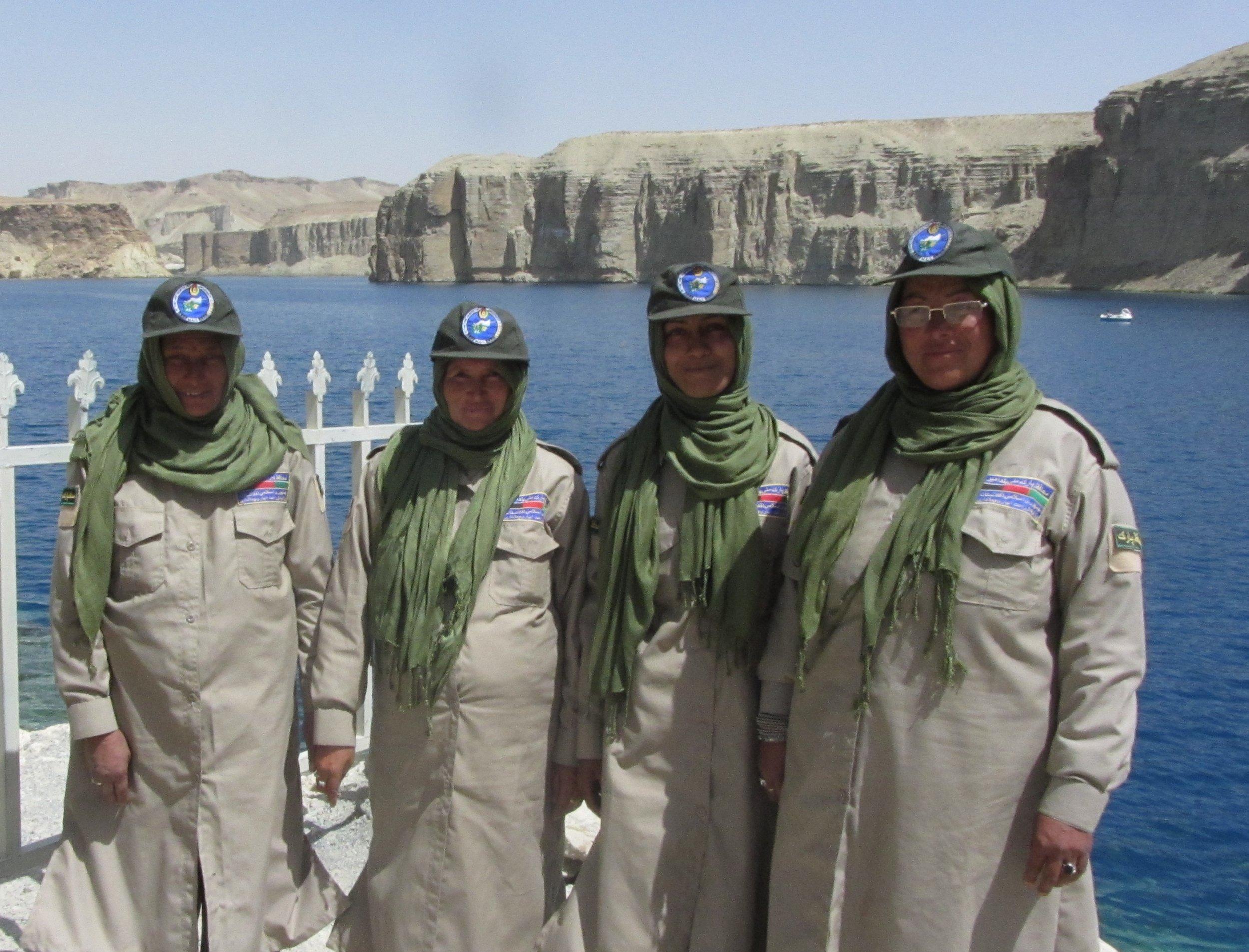1.-Women-Ranger-Head-of-Rangers_BANPhi-res.jpg