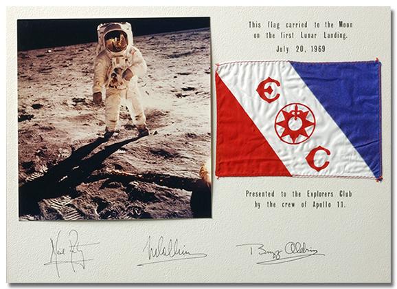 Apollo11cutout.jpg