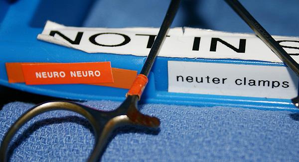 ocm_proc_surgery_NEUROTape.jpg