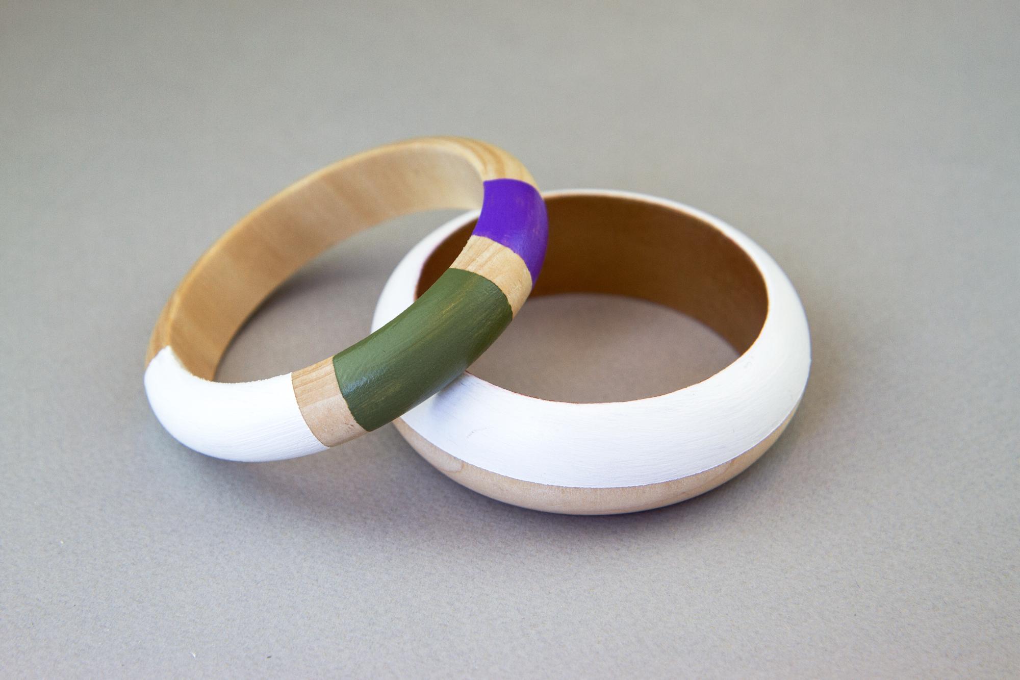 wooden-bracelets.jpg