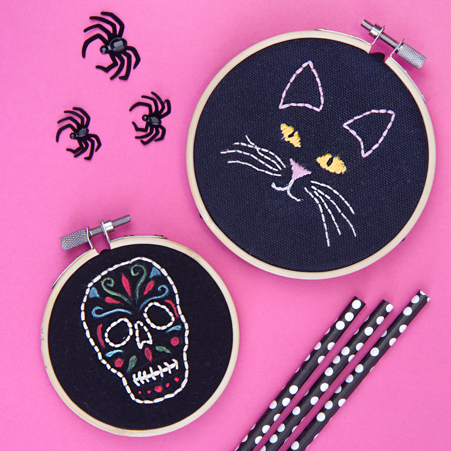 embroidery-cat2.jpg