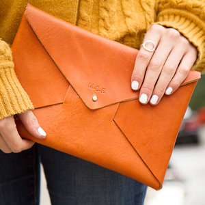 leather-clutch1.jpg