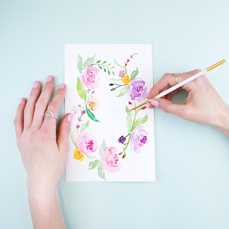 watercolor5-ig.jpg