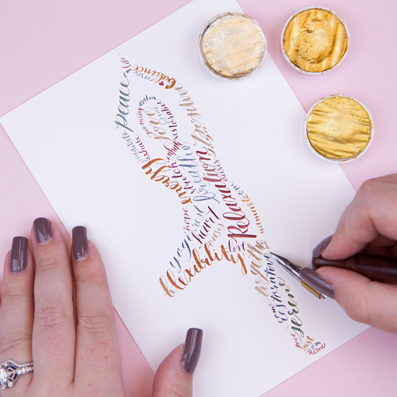 calligraphy-adv2.jpg