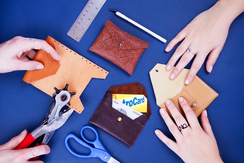leather-cardholder.jpg