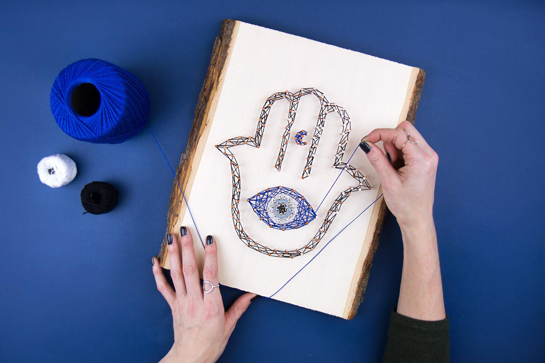 string-art-blue.jpg
