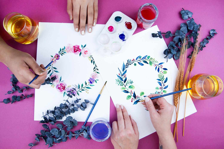 watercolor-flowers.jpg