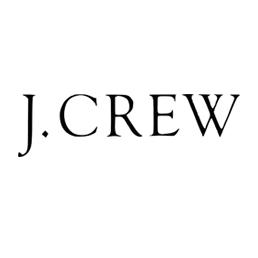 jcrew-logo.jpg
