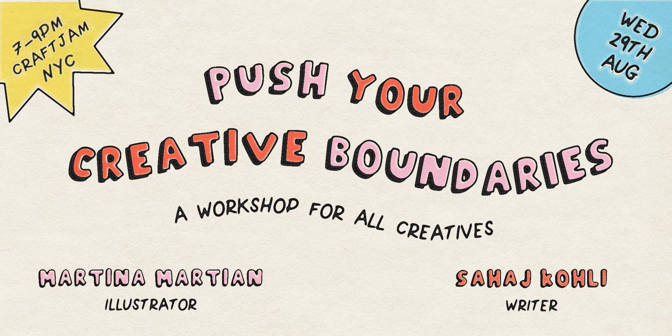 creativeboundaries flyer.png