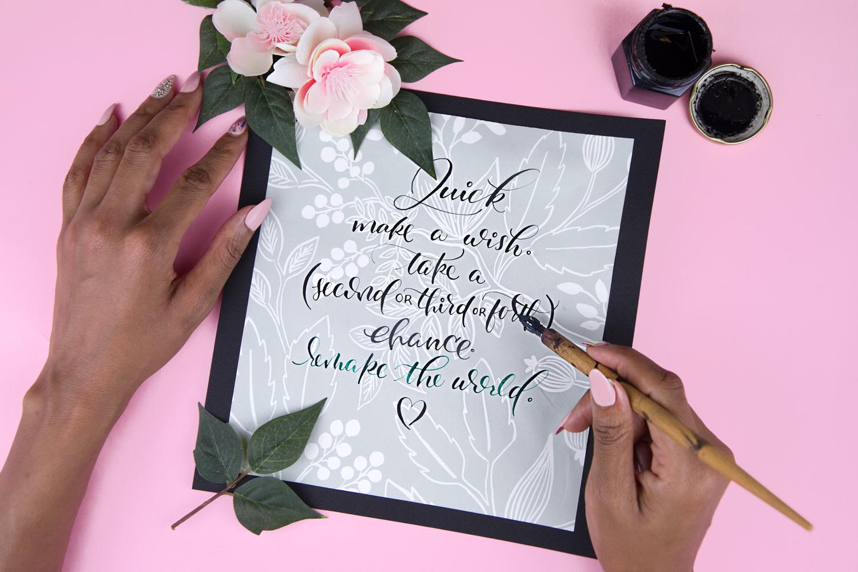 calligraphy-art.jpg