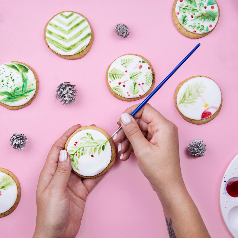 watercolor-cookie.jpg