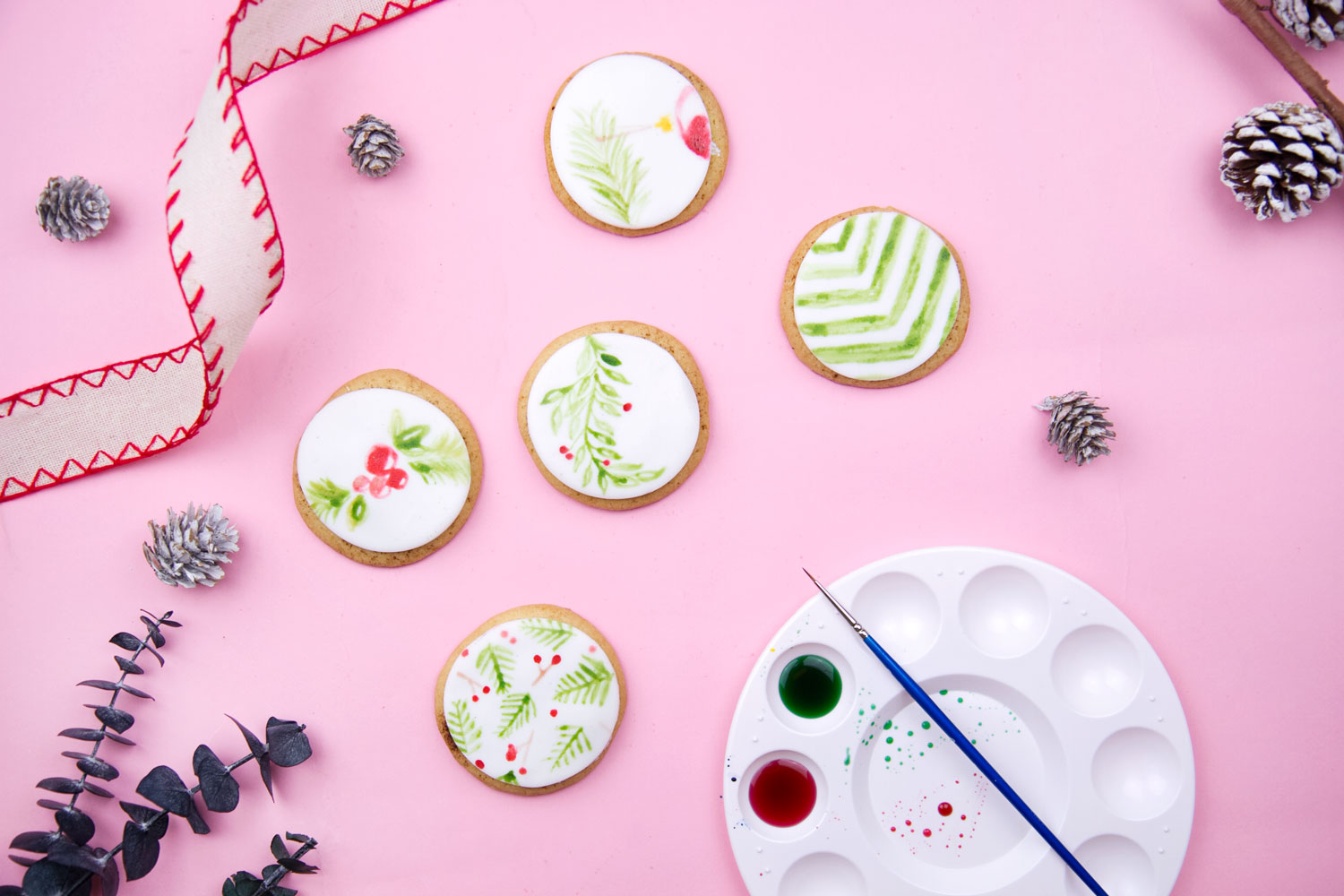 watercolor-cookies1.jpg