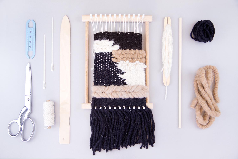 weaving-black.jpg