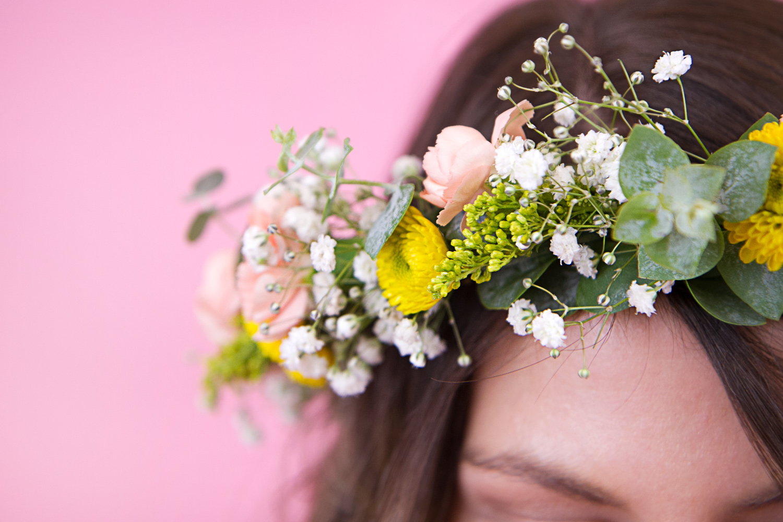 Flower+Crowns.jpeg