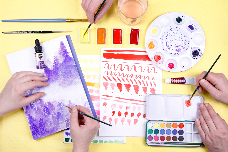 socialjam-watercolor.jpg
