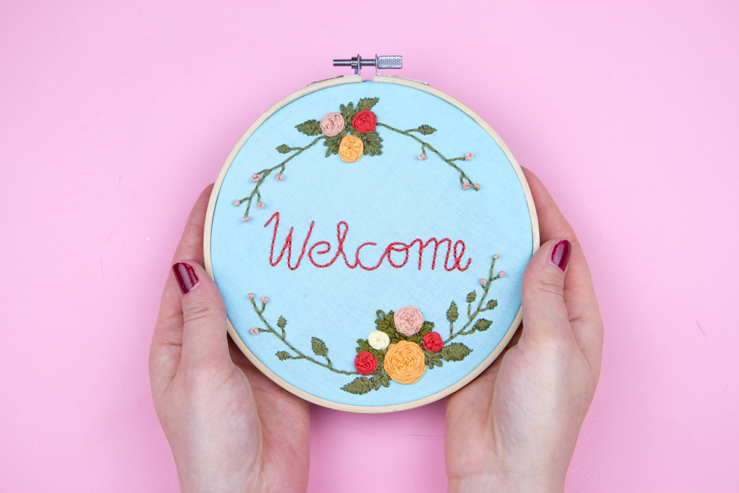 embroidery-welcome.jpg
