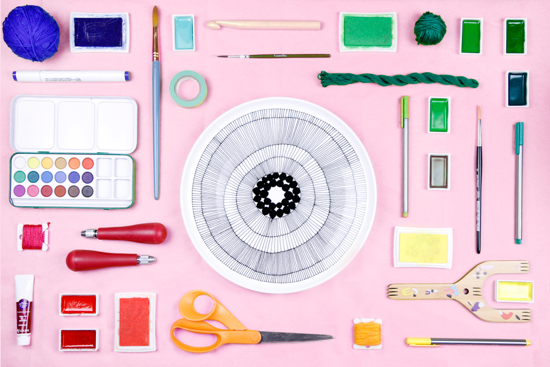 socialjam-byocal-pink.jpg