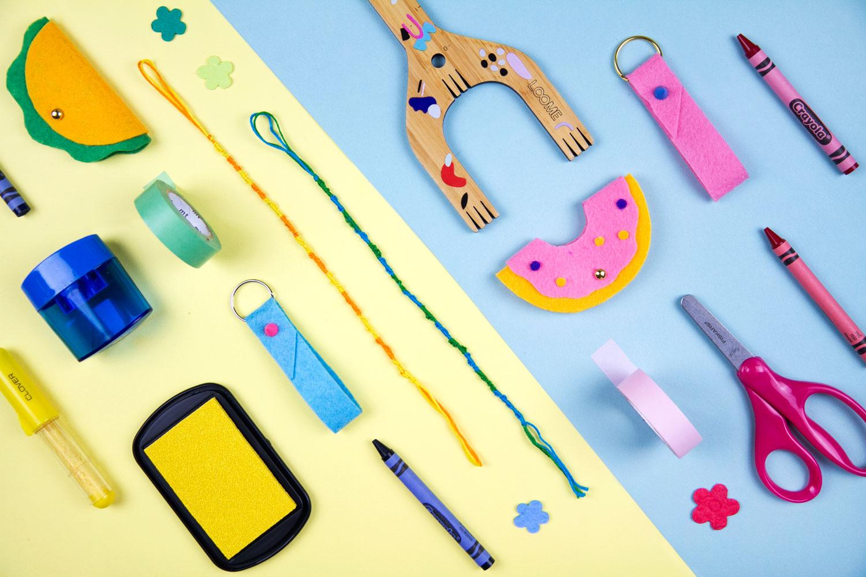 kidjam-accessories.jpg