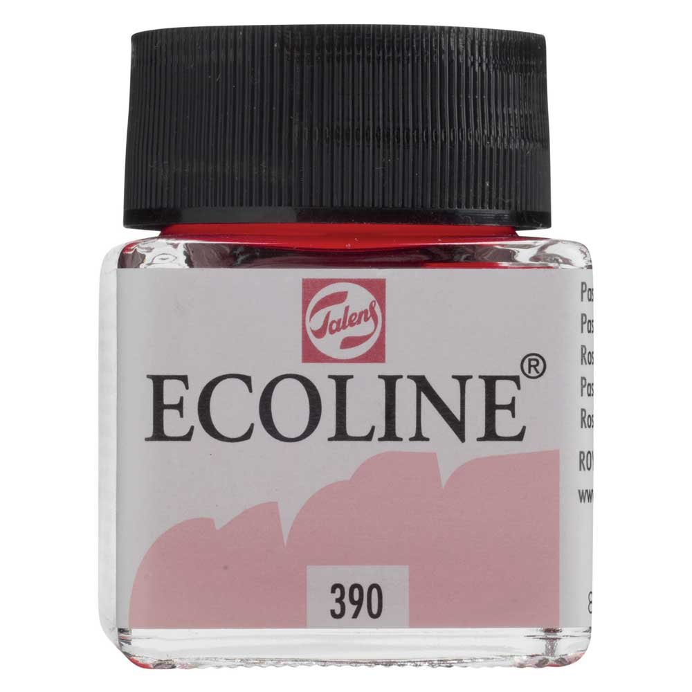 Ecoline Liquid Watercolor, 30ml